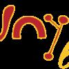 Lunyalita Logo-WEB