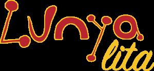 Lunyalita logo