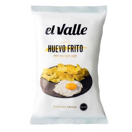 huevo-frito-crisps-45g