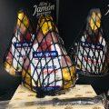Rodriguez Mini Serrano Ham Carving set