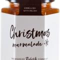 La'Al Christmas Marmalade