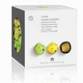 Hatziyiannakis Crete Lemon Dragees