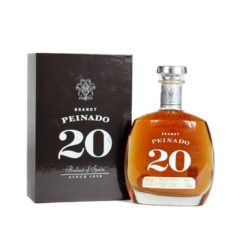 Peinado 20 year old Brandy