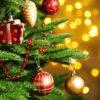 Christmas 2019 at Lunya