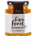 La'Al Five Fruit Marmalade