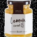 La'Al Lemon Curd