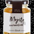 La'Al Mojito Marmalade