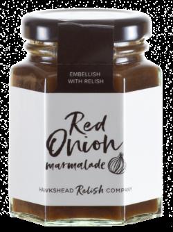 La'Al Red Onion Marmalade
