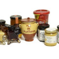 Jams, Spreads & Honey